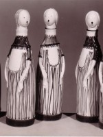 Miss-Simplicity-bottles-b-w-Small-150x200
