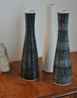 1 Mid Century Modern V11 Ceramic vase Large_0001_72