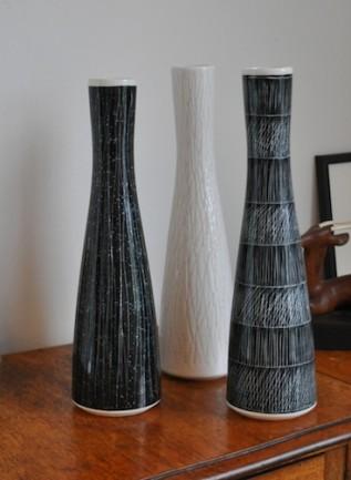 3 Mid Century Modern V11 vase Large_010_72