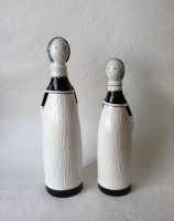 Sm-Mid-Century-Modern-Ceramics-Rye-Pottery-Miss-Simplicity-Ceramic-Doll-sm1.jpg