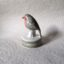 Gardeners-Friend-gift-Robin-Ceramic-Rye-Pottery-Hand-made-and-decorated-Little-Robin-in-Olive-and-Coral1.jpg